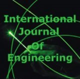 International Journal of Engineering (IJE)